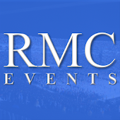 RMC Events