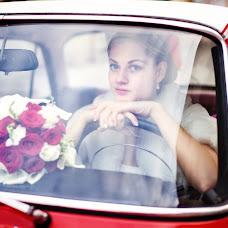 Wedding photographer Irina Koroleva (fototallinn). Photo of 20.10.2015