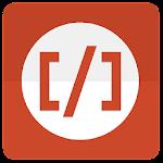Learn programming v6.4 (Premium)