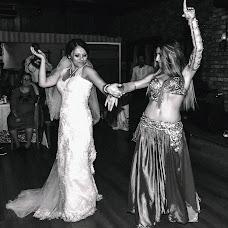 Wedding photographer Soner Akçam (jolinwedding). Photo of 25.01.2018