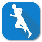Looptijden.nl GPS hardloop-app icon