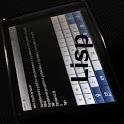 tiny Lisp ISLisproid icon