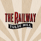 The Railway Tavern Tulse Hill for PC-Windows 7,8,10 and Mac