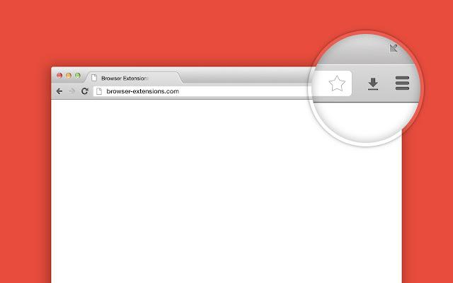 Button: Downloads