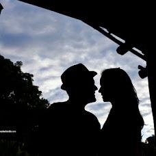 Wedding photographer Sidney de Almeida (sidneydealmeida). Photo of 19.06.2015