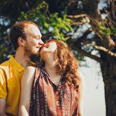 Wedding photographer Dmitriy Ryabko (Ryabko). Photo of 03.03.2017