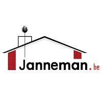 Bizonrock Local partners Janneman