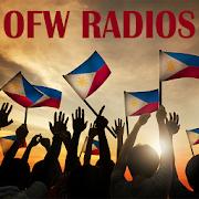 OFW Radios