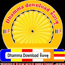 In pdf book buddha and his dhamma marathi