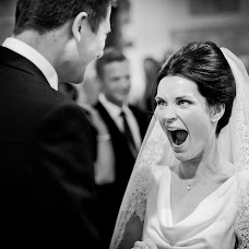 Wedding photographer Maddalena Giorgiotti (MaddalenaGiorg). Photo of 29.06.2016