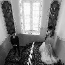 Wedding photographer George Ungureanu (georgeungureanu). Photo of 23.09.2017