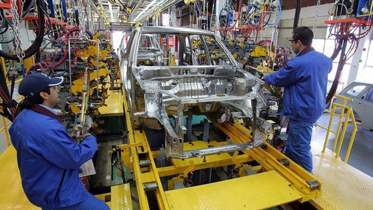 Fabricantes con el sello Hecho en México
