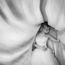 ช่างภาพงานแต่งงาน Aleksandr Trivashkevich (AlexTryvash) ภาพเมื่อ 17.05.2015