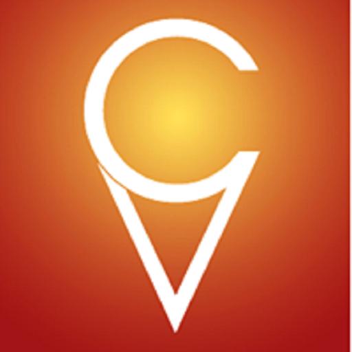 CyVectors Facial Recognition Messaging (FRM) - K9