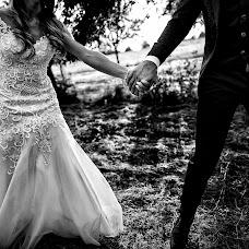 Wedding photographer Adrian Fluture (AdrianFluture). Photo of 17.01.2019