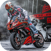 Motorcycle Wallpapers 2017