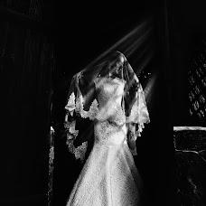 Wedding photographer Kemran Shiraliev (kemran). Photo of 08.09.2015