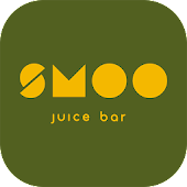 Smoo Juice Bar