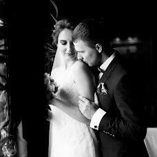 Wedding photographer Toma Zhukova (toma-zhukova). Photo of 12.03.2018