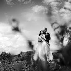 Wedding photographer Sergey Veselov (sv73). Photo of 12.08.2018