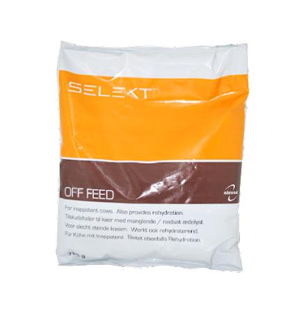 Selekt Off Feed(aptit) 785g