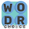 Word Choice file APK Free for PC, smart TV Download