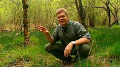 Ray Mears' Bushcraft