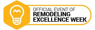 Official REX Event
