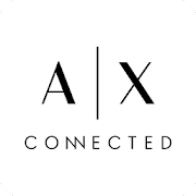 Armani Exchange Connected