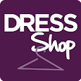 Dress Shop apk