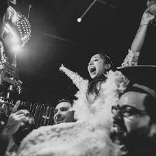 Wedding photographer Marcela Nieto (marcelanieto). Photo of 08.06.2016