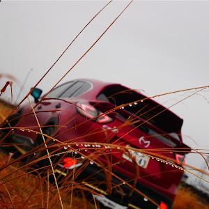 CX-5 KE2FW H25年式 XDのカスタム事例画像 AMC-007さんの2021年01月24日10:33の投稿