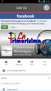 917 - 680 - La Primerisima- screenshot thumbnail