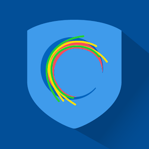 Ücretsiz VPN – Hotspot Shield icon
