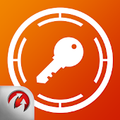Wargaming Auth icon