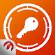 Wargaming Auth (app)