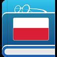 Polski Słownik icon
