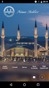 Namaz Rehberi Apk Download Free for PC, smart TV