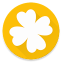Euromillions Notifier icon