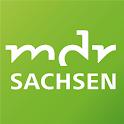 Mitteldeutscher Rundfunk - Logo