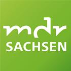 MDR Sachsen icon