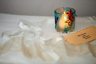 """Photo: """"Метеликом душі хвилюю вічність""""  Катерина Єгорушкіна"""