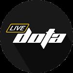 Live Dota v3.1.0