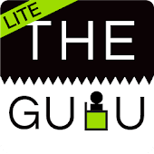 THE GULU Admin Lite
