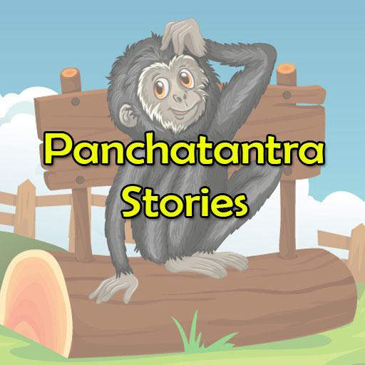App Insights: Panchatantra Stories - Moral stories for Kids | Apptopia