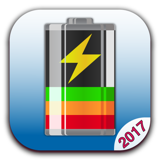 Battery Fast Charging