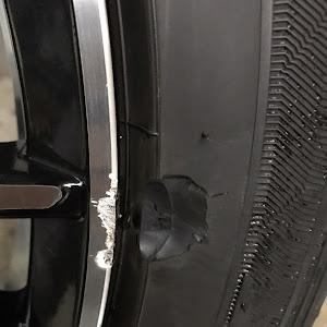 ヴォクシー ZRR80W ZS 福祉車両ののカスタム事例画像 Takaさんの2018年10月22日21:13の投稿