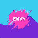 Envy Icons icon