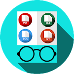All Documents Reader: Documents Viewer 1.3