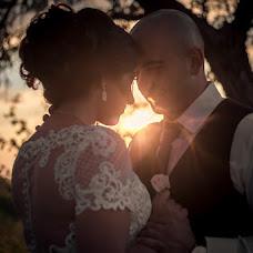 Wedding photographer Aleksandr Levchenko (Casibosh). Photo of 07.02.2018